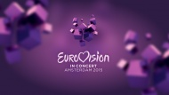 Eurovision In Concert 2015