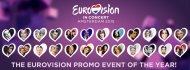 Eurovision In Concert 2015: All you need to know!